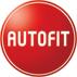 Auto Rosendahl Drensteinfurt - Werkstatt Tankstelle Waschanlage Skoda-Service | Autofit Logo