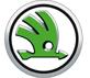 Auto Rosendahl Drensteinfurt - Werkstatt Tankstelle Waschanlage Skoda-Service | Skoda Logo