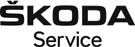 Auto Rosendahl Drensteinfurt - Werkstatt Tankstelle Waschanlage Skoda-Service | Skoda Service Logo