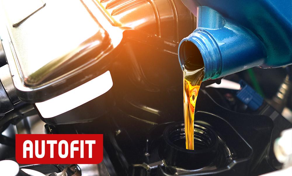 Auto Rosendahl Drensteinfurt - AUTOFIT Werkstatt Tankstelle Waschanlage Skoda-Service | Autofit