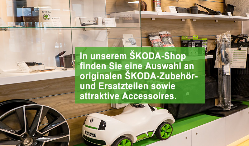 Auto Rosendahl Drensteinfurt - AUTOFIT Werkstatt Tankstelle Waschanlage Skoda-Service | Skoda Shop